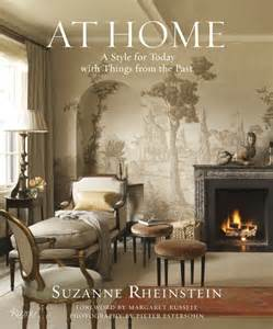 home interior books judging by the cover new interior design books california home design