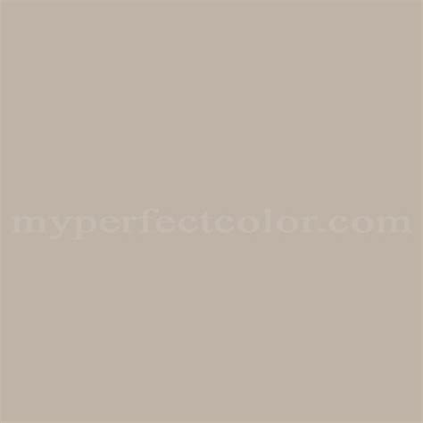color guild 8693m stucco greige match paint colors myperfectcolor