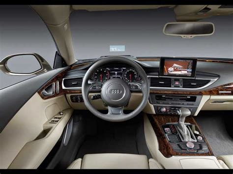 Audi A7 S Line Interior by 2017 Audi A7 2017 Audi S7 Specs Price Interior And More