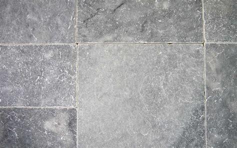 Marmorfliesen Kaufen by Marmorplatten Und Marmorfliesen Kaufen Steinlese