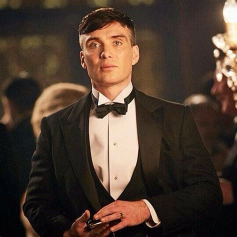 peaky blinders haircut name 548 best peaky blinders images on pinterest cillian