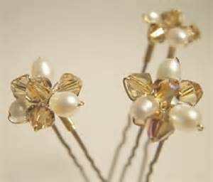 Different Types Of Hair Pins by 15 Different Types Of Hair Pins And Styles At