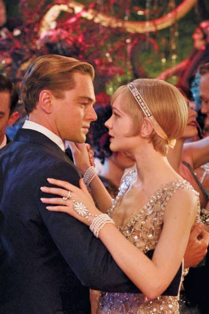 the great gatsby daisy theme 127 best the great gatsby images on pinterest gatsby