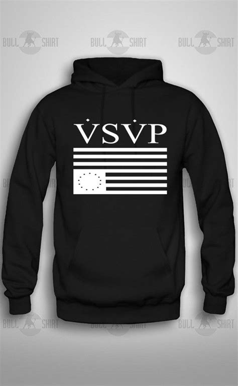 Hoodie Rocky Vsvp Fightmerch 1392 best images about closet on