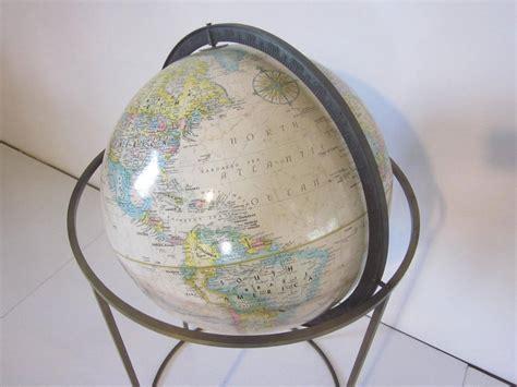 torchiere floor l globes floor l globes 28 images clockway 12in replogle