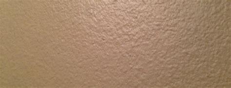 ceiling orange peel texture how to diy orange peel texture
