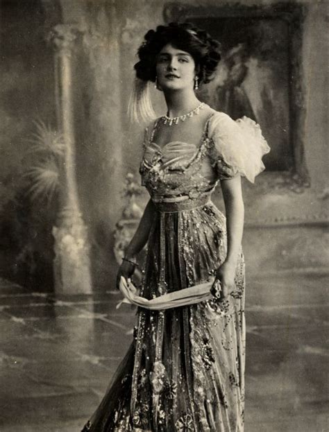 17 best images about 1910 hair on pinterest her hair 17 best images about 1901 1910 edwardian hair makeup