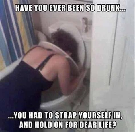 Drunk Girl Meme - funny fails ever been so drunk