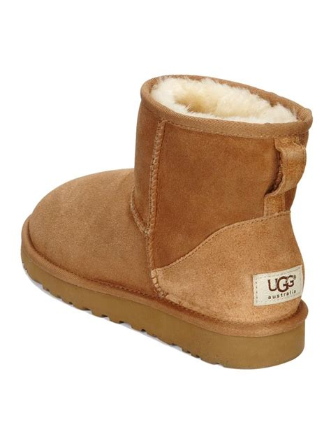 Pugg Boots by 25 Best Ideas About Ugg Boots On Comfy Fall