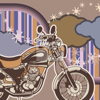 motorcycle wall murals wall murals motorcycle pixersize