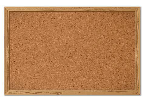 board free free illustration pin board cork wood memo frame