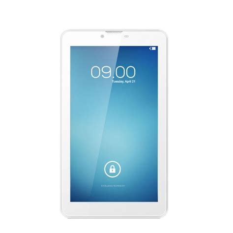 Monitor Led Treq treq 7 tablet 7 quot ips prosesor ram 1gb