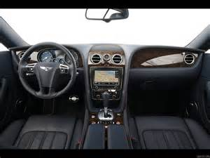 bentley orange interior bentley continental gt orange flame interior wallpaper