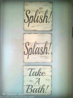 cute bedroom signs relax with dandelion bathroom vinyl lettering wall words