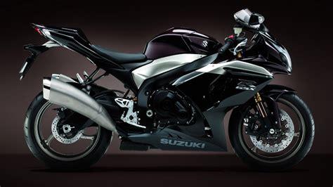 suzuki dark color bike  resolution wallpapers
