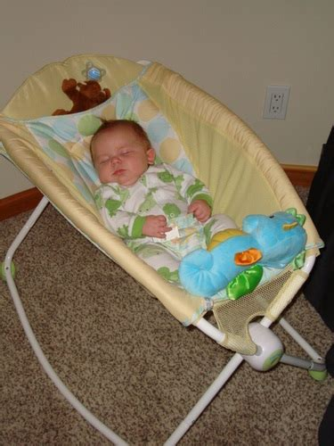 swing for reflux baby check out this fisher price newborn rock n play sleeper