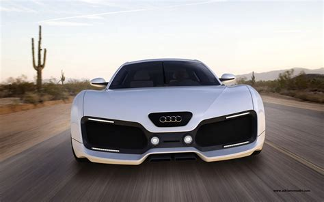 concept audi specification of cool design of supercars quot audi rs7 quot by