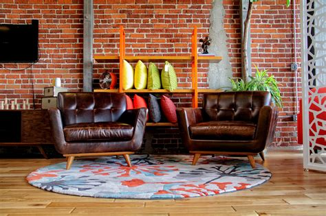 home decor stores los angeles best furniture stores and home decor shops in los angeles