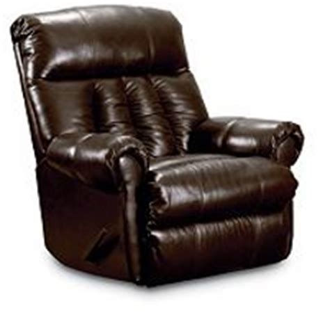 lane recliner warranty consumers question lane home furniture s lifetime warranty