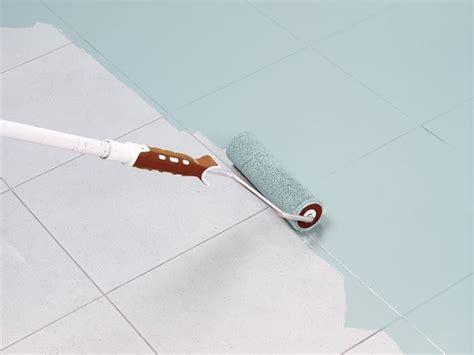pitturare le piastrelle come verniciare le piastrelle verniciare rinnovare le
