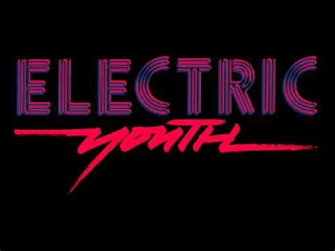 dafont electric youth font forum dafont com