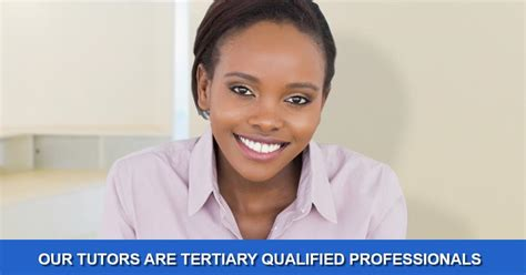 Progressive General For Tertiary Students achieve tutors achieve barbados