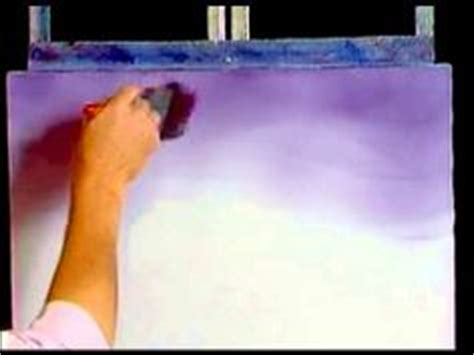 bob ross painting sky 1000 images about cose che amo on bob ross