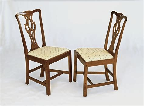 Behrs Furniture by Behr Chair Guild Of Vermont Furniture Makers