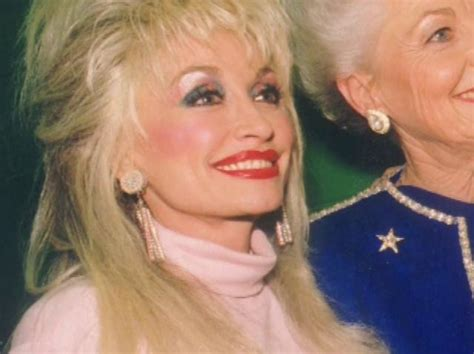 Dolly Parton Has Named Cans Shock Awe by Hits Photos Dolly Parton