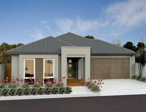 desain rumah tak depan sing belakang desain rumah minimalis tak depan sing belakang