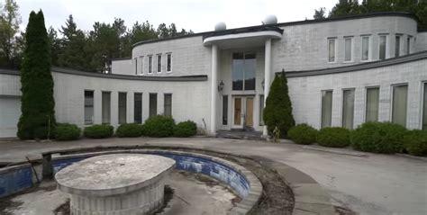 dr abandoned mansion dealer house www pixshark images galleries with a bite