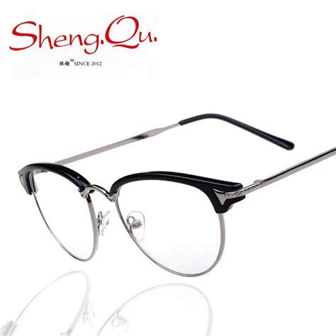 aliexpress buy shengqu fashion brand designer half