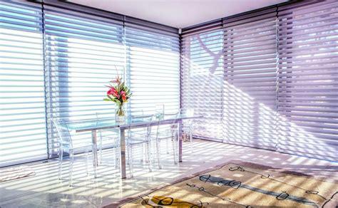 Décorateur D Intérieur Marseille cuisine d 195 169 corateur d int 195 169 rieur var et paca architecte