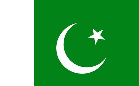 hd wallpapers fine pakistani flag high resolution hd