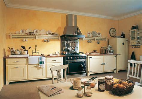 Küche Englisch by K 252 Che Englischer Landhausstil K 252 Che Englischer