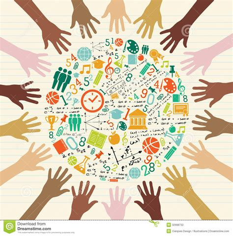 human diversity in education education and diversity s social stories 183 storify