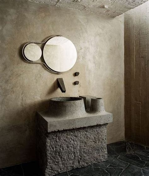 wabi sabi bathroom 417 best wabi sabi bycocoon com images on pinterest