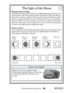 Nowlin Fifth Grade Science Lunar Eclipse Hour Of Code » Home Design 2017