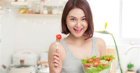 Cara Aman Berhubungan Intim Biar Gak Hamil Diet Gak Harus Mahal Lakukan 6 Cara Ini Biar Kantong Aman