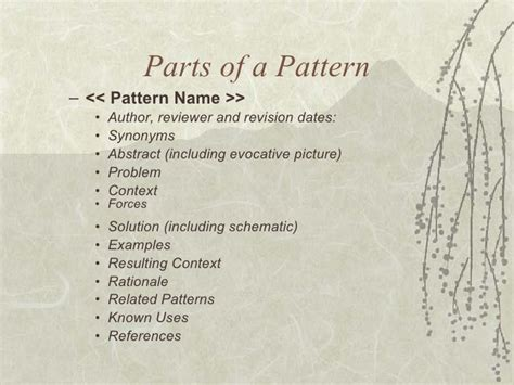 pattern languages of program design 3 pdf toward a socio technical pattern language