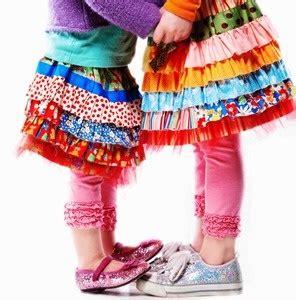 organza ruffle tutorial downloadable pdf ruffle joy skirt pattern clothing