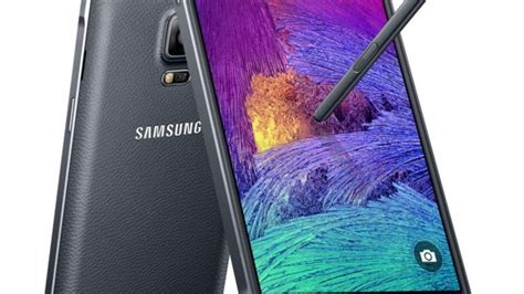 samsung galaxy note 4 android central samsung galaxy note 4 android central