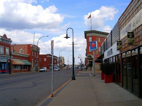 Alberta Search Lacombe Alberta