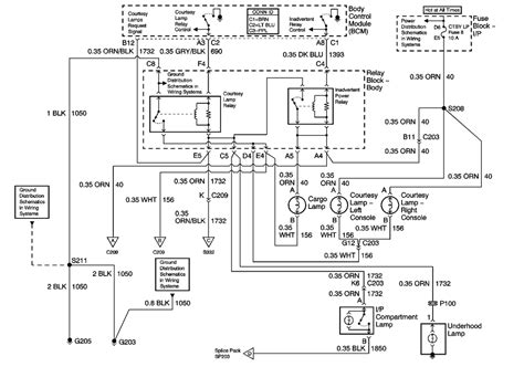 2009 chevy tahoe wiring diagram chevy tahoe trailer wiring diagram2009 autos post