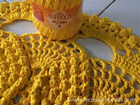 1000 imagens sobre croche no pinterest 1000 imagens sobre croch 233 no pinterest croch 234 livre