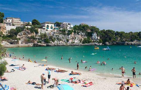 porto palma di maiorca maiorca foto beautiful maiorca foto with maiorca foto