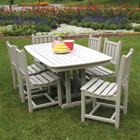 best for the garden quantum health patio furniture usa