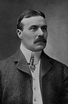 Robert W. Chambers — Wikipédia