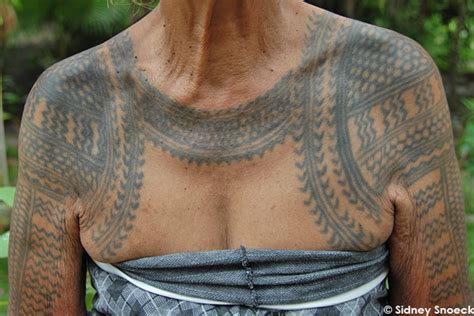 tribal tattoo kalinga my sarisari store kalinga tribal tattoos