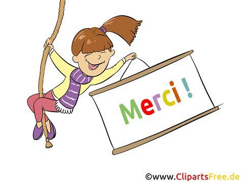 clipart gratuite gymnaste clipart gratuit merci images merci dessin